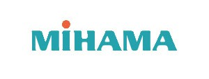 Mihama Corporation