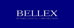 Bellex International Corporation
